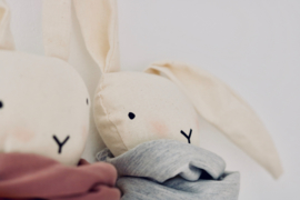 konijnknuffel