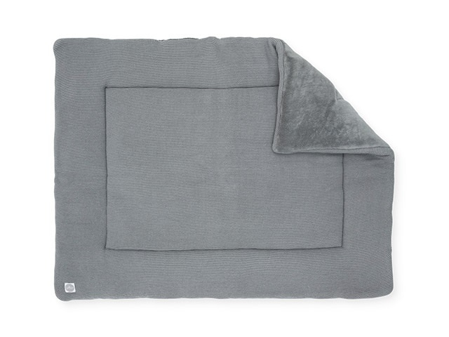 Boxkleed stone grey