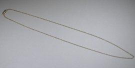 Ketting, Gold Filled 20 inch