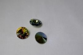 Rivoli 14mm Crystal Sahara