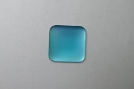 vierkant 22 mm