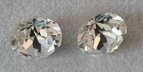 Chaton SS39 Crystal