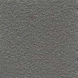 Ultrasuede Executive Grey