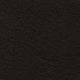 Ultrasuede Black Onyx