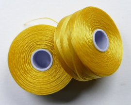 S-lon D, Golden Yellow