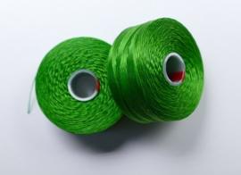 S-lon D, Green