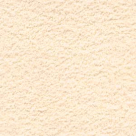 Ultrasuede Country Cream