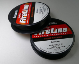 Fireline Smoke, 50 yard