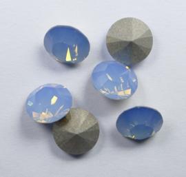 Maxima Chaton, ss39, Preciosa, Air Blue Opal