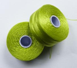 S-lon D, Chartreuse