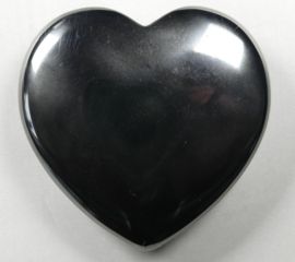 Hart Hematite