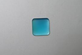 vierkant 17 mm