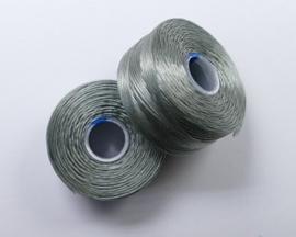 S-lon AA, Grey