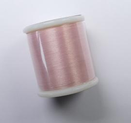 Miyuki Beading Thread, Lichtroze