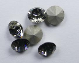Maxima Chaton, ss34, Preciosa, Black Diamond