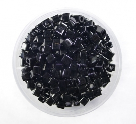 cubes 3x3 mm