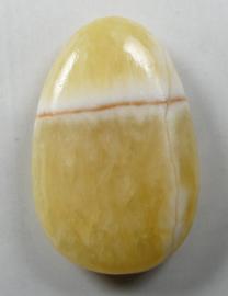 Aragoniet