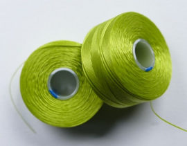 S-lon AA, Chartreuse
