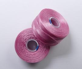 S-lon AA, Pink