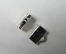 HQ veterklemmetjes 8 mm