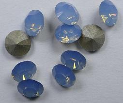 Maxima Chaton, ss24, Preciosa, Air Blue Opal