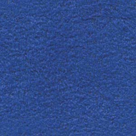 Ultrasuede Jazz Blue