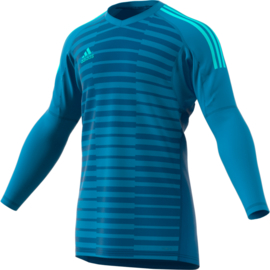 Adidas keepersshirt 2018 Adipro