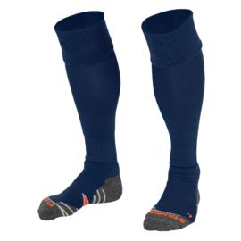 Donkerblauwe  Stanno sokken