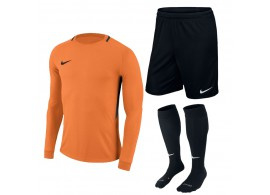 Oranje  Nike keeperstenue junior