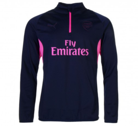 Puma Arsenal Trainingsjas