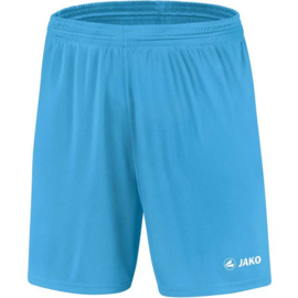 Blauwe Jako voetbalbroek