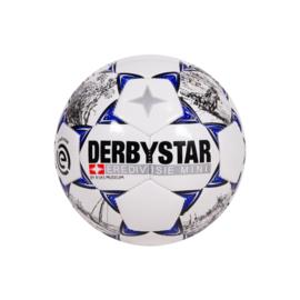 Derbystar Eredivisie MINI bal seizoen 2019 - 2020