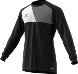 Assita Adidas keepersshirt 2017 zwart