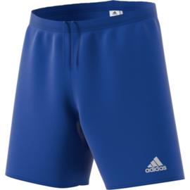 Blauwe sportbroek Adidas