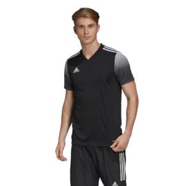 Adidas Regista 20 zwart shirt