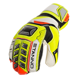 Keepershandschoenen Stanno Fingersave junior