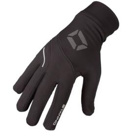 Stanno Running handschoenen buitensporten