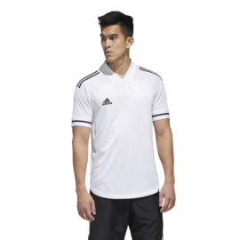 Adidas Condivo 20 Wit shirt