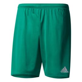 Groene sportbroek Adidas