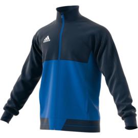 Adidas Tiro 17 traingsjas in verschillende kleuren