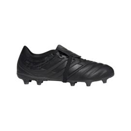 Adidas zwarte COPA GLORO