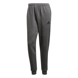 Adidas joggingbroek grijs Core 18