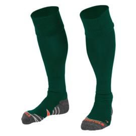 Donker Groene Stanno sokken