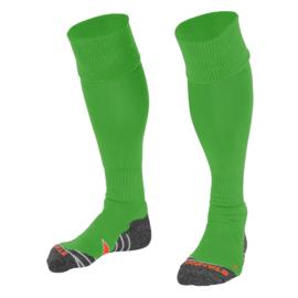 Licht Groene Stanno sokken