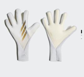 Adidas PRO keepershandschoenen