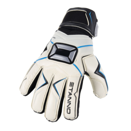 Stanno Powershield 2 keepershandschoenen met Fingersave