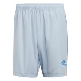 Adidas Condivo 20 primeblue short korte broek