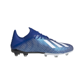 Adidas 19.1 FG voetbalschoen