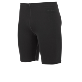 Tight short / slidingbroek Stanno zwart