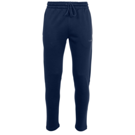 Blauwe joggingbroek Hummel